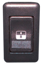 600_rocker_switch 190 sunroof recall webasto hollandia sunroofcheck com webasto hollandia 700 wiring diagram at gsmx.co